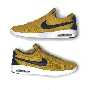 Nike SB Air Max Bruin VPR TXT